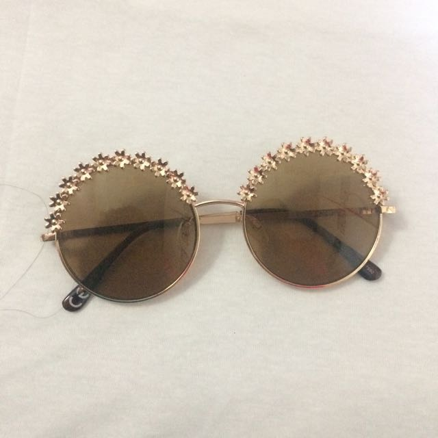 MONKI Shades / Sunglasses/ Spectacle