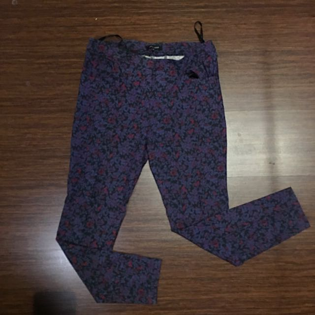 NEW LOOK Pants