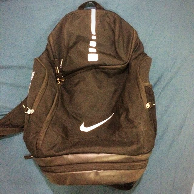 Nike Elite後背包