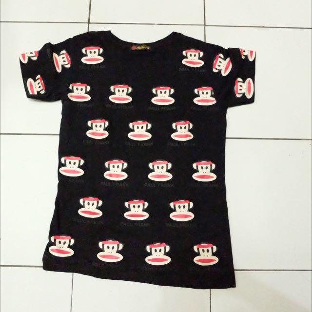 Paulfrank Tshirt