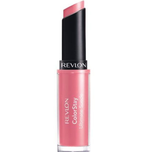 Revlon ColorStay Ultimate Suede Lipstick in It Girl