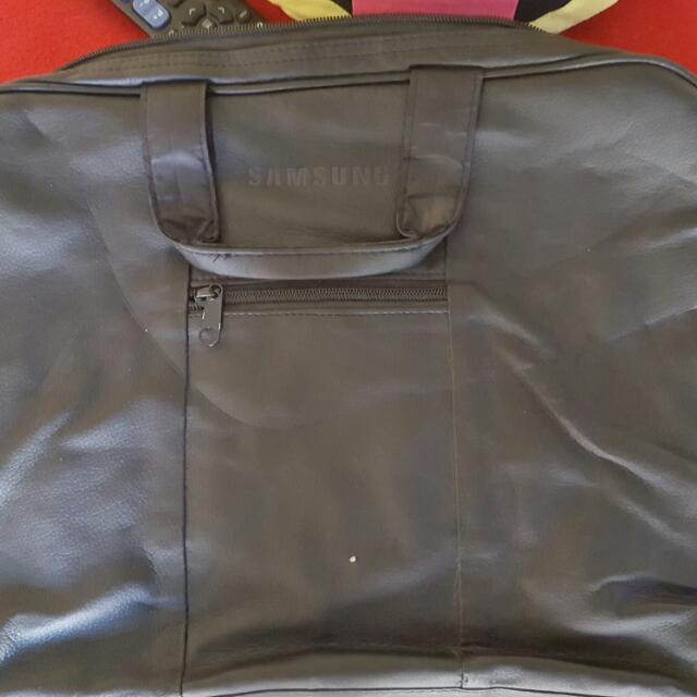 Samsung Computer Bag