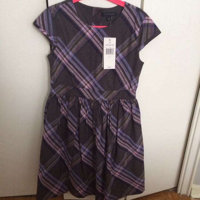 Tommy Hilfiger Dress