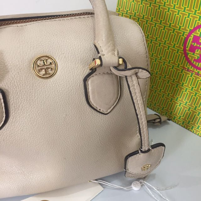 TORY BURCH ORIGINAL