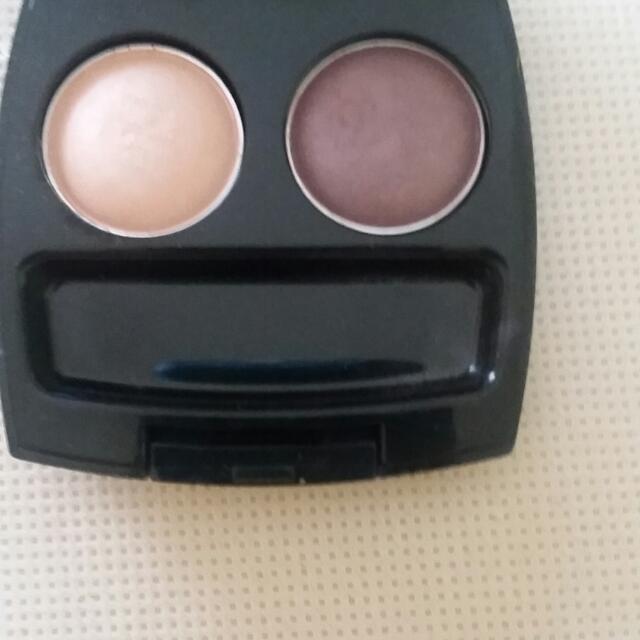 Vintage Plum Eye Shadow