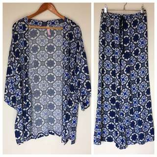 **Reduced** COTTON ON BODY Sz Small