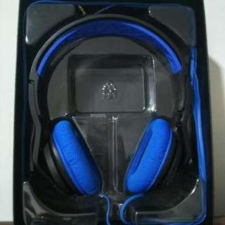 Sports Headphones - SOUL TRANSFORM