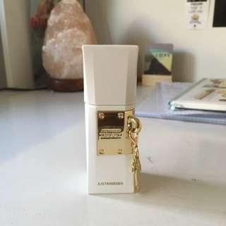 Justin Bieber The Key Perfume