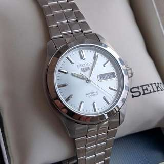 BRAND NEW Seiko Watch
