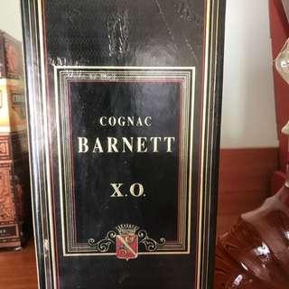 Cognac Barnett Xo