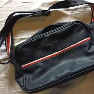 Daniel Hechter Body Bag