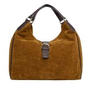 Seed Heritage Faye Tote Bag