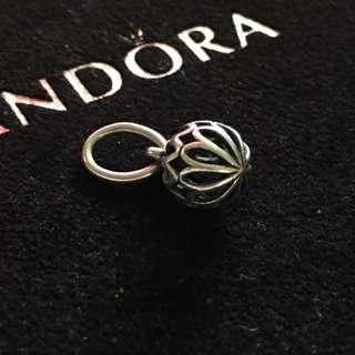 Pandora Pendant/Dangle Charm