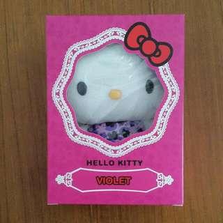 Hello Kitty Collectible