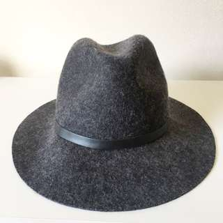 Top shop Floppy Hat