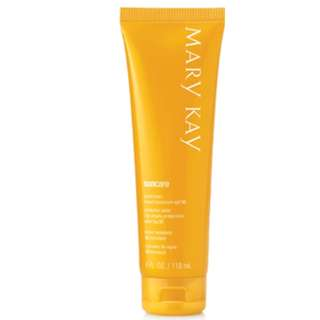 Mary Kay® Sun Care Sunscreen Broad Spectrum SPF 50