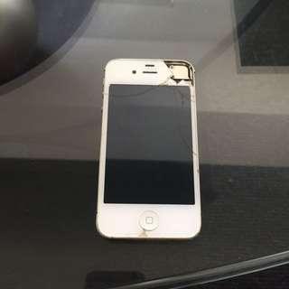 iPhone 4S 32 G