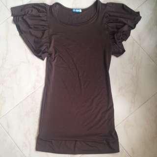 Seventeen Dress