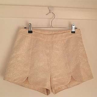 LULU & ROSE Shorts