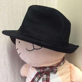 便宜售,紳士帽