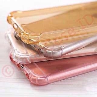 Anti Crack Iphone 5,5s,6,6s,6+,7,7+