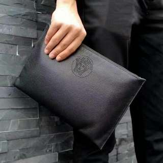 Versace Men Clutch