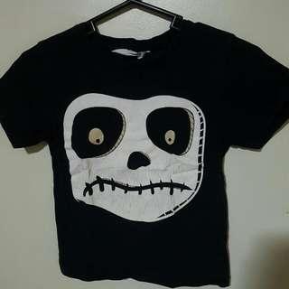 H&M Tshirt Boys