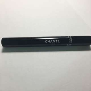 Chanel Rouge Coco Stylo204號大熱色