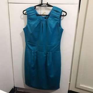 Krizia Dress