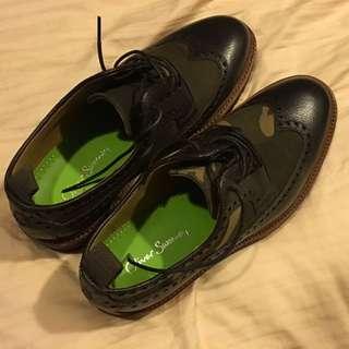 Oliver Sweeney Ulmann Goodyear Welted Shoe