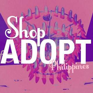 ShopAdopt 2.0