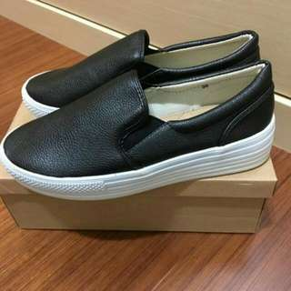 Shoes size 24cm/38