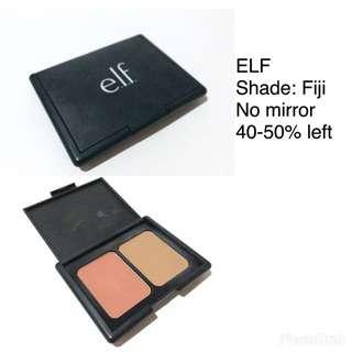 ELF FIJI