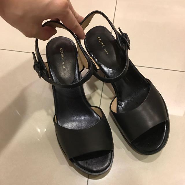 24.5鞋