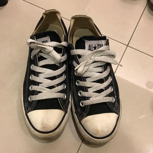 24.5公分鞋