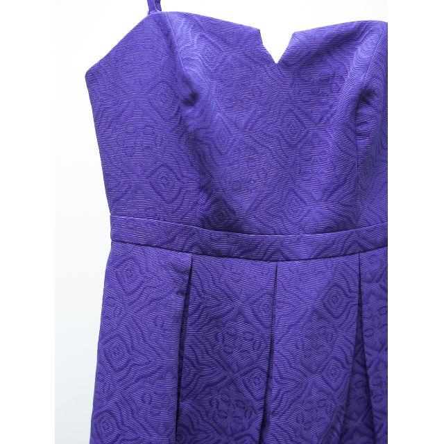 2 piece dress by Anthropologie