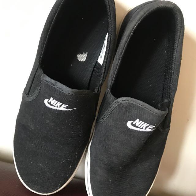 鞋號40 含運 Nike