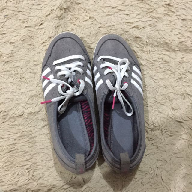 Adidas Neo Shoes (authentic)