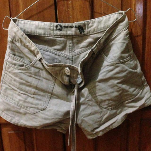Airwalk Pants