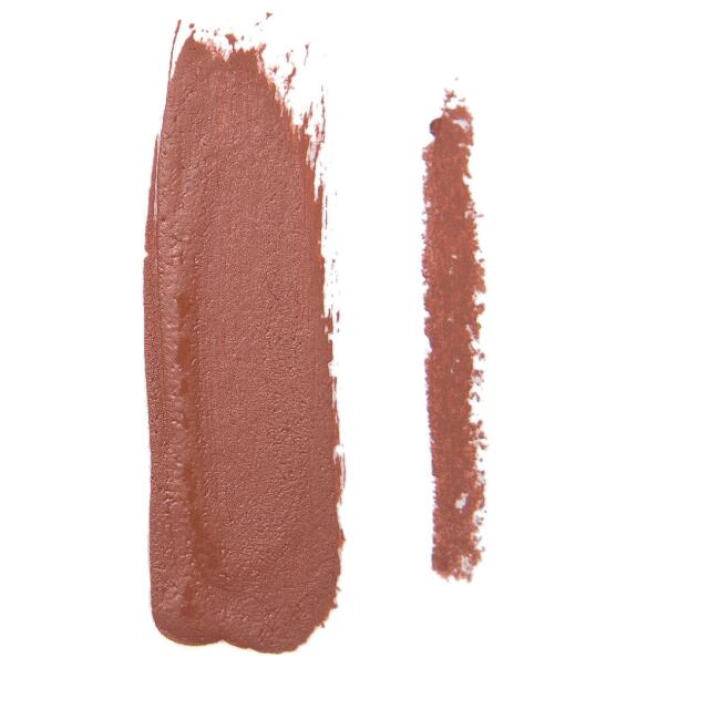 Authentic Kylie GINGER Lip Kit