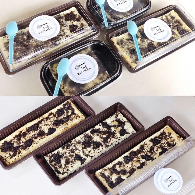 Cheesecake Dessert Makassar