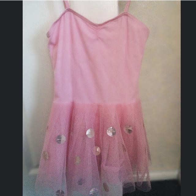 Girls Dress For 3 Year Olds