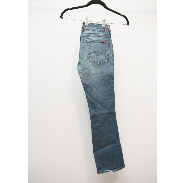 Jeans  - 7 for all Mandkind