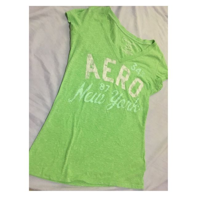Original Aero T-shirt