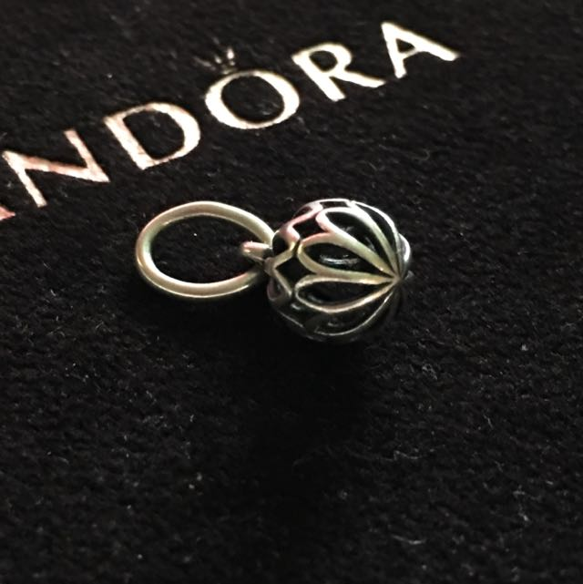 Pandora Pendant/Dangle Charm
