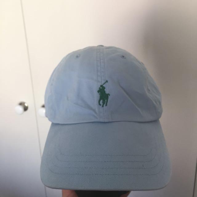 Ralph Lauren Cap/hat