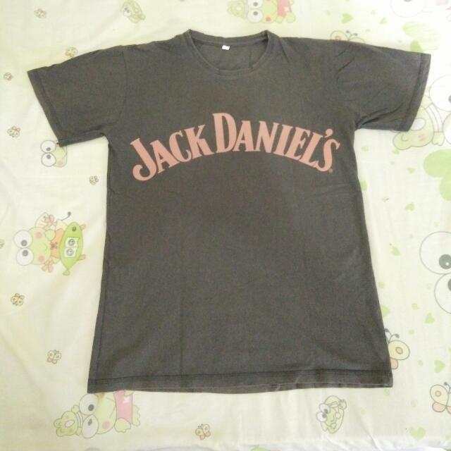 Shirt JD