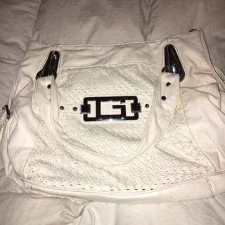 Not Authentic Guess Bag
