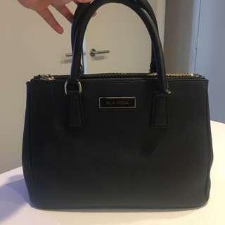 ISLA MODA Handbag