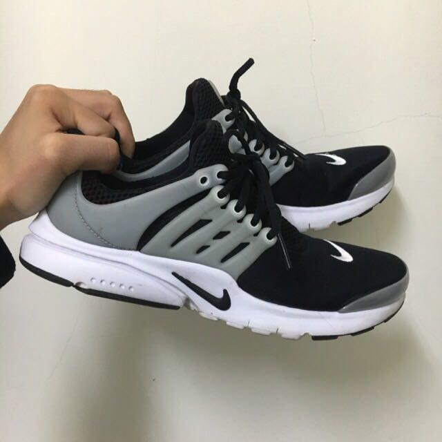 Nike Presto 魚骨 23.5 cm